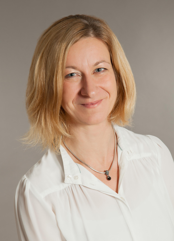 Doris Schmeiduch