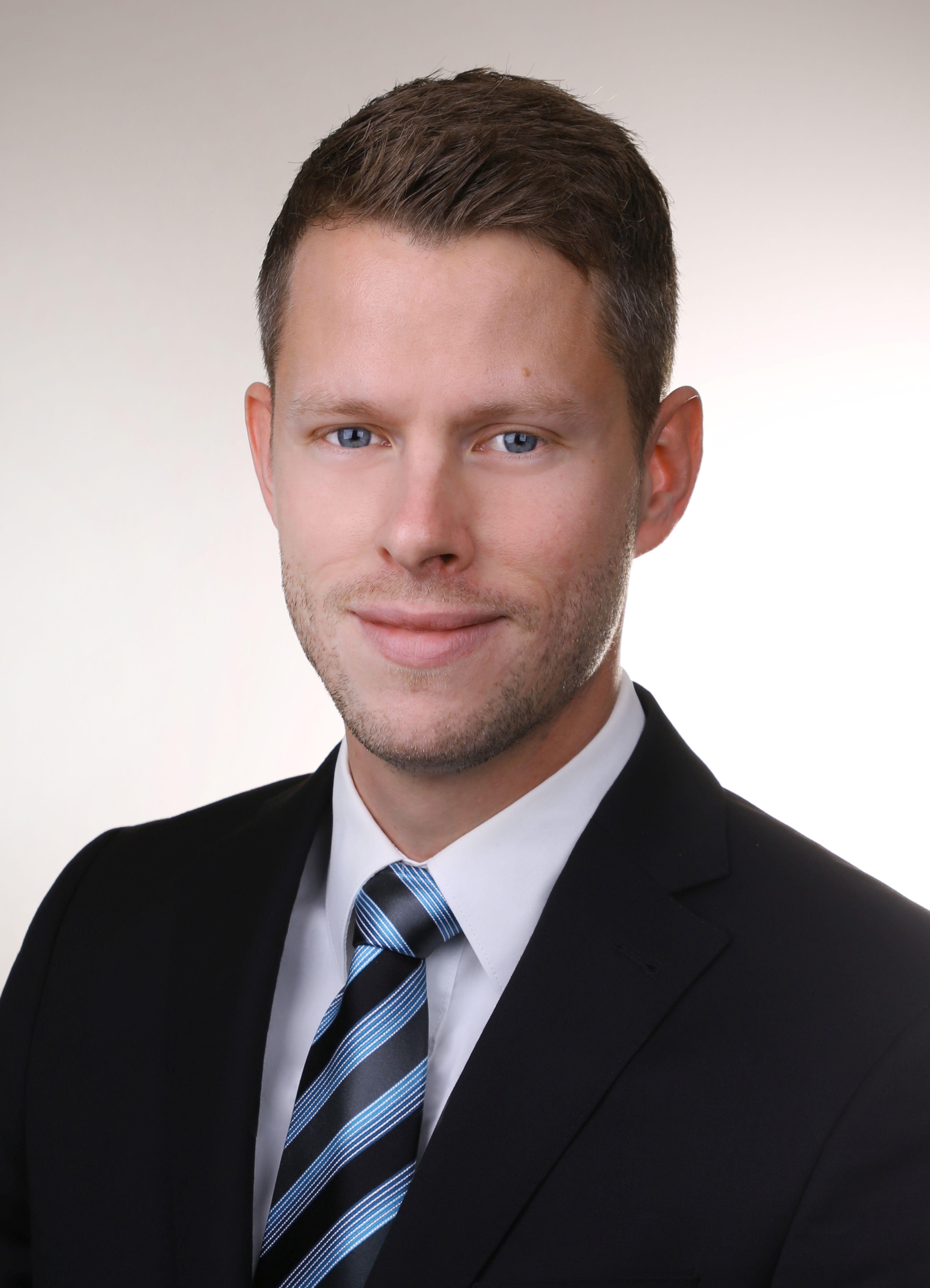 Michael Nowotnik