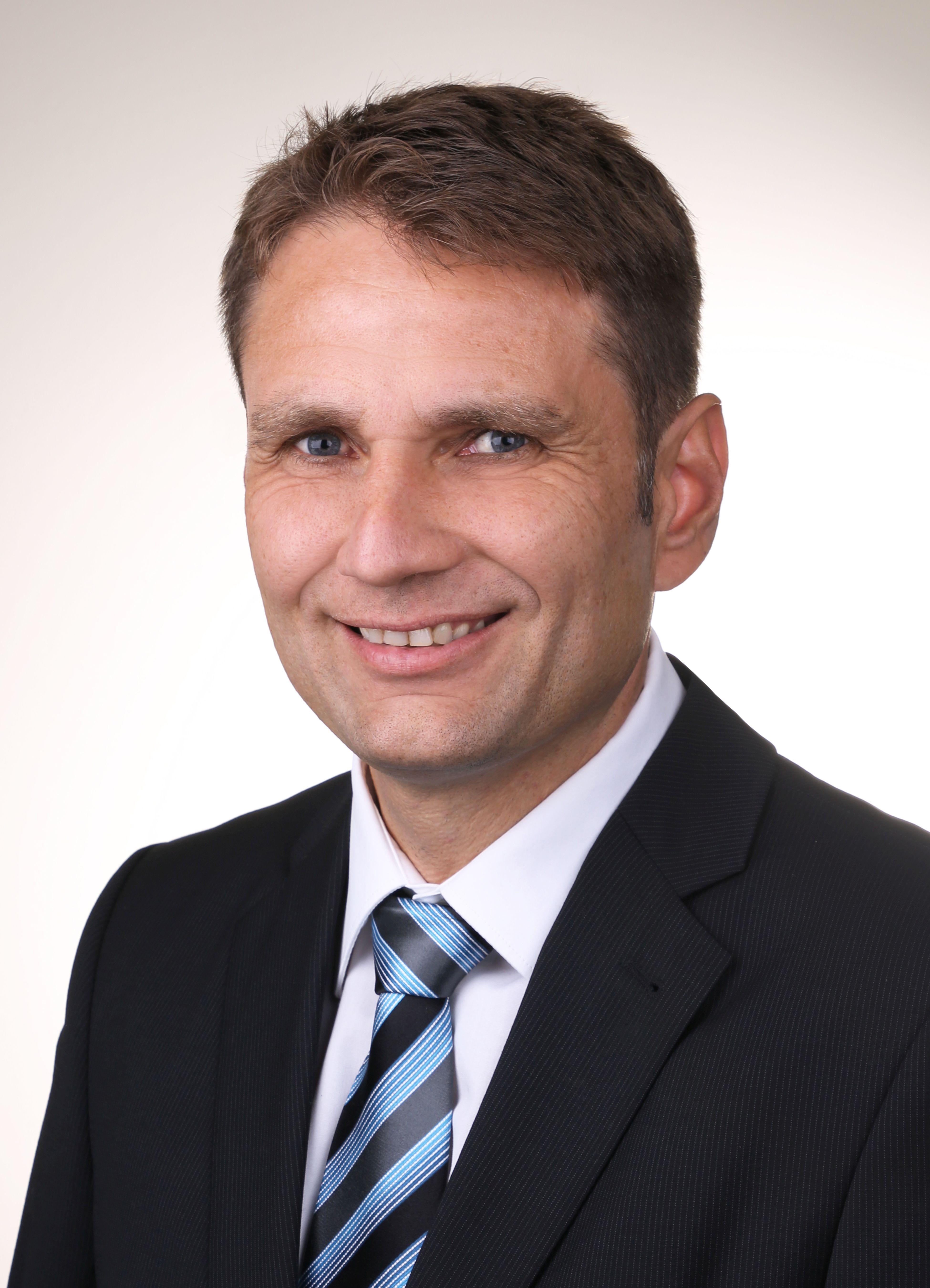 Stefan Schmeiduch